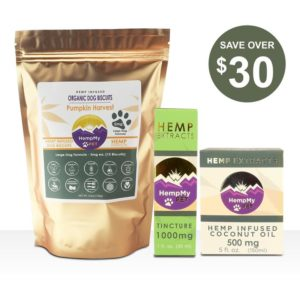 WELLNESS BUNDLE - LARGE