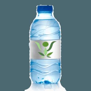 CBD Life Water | CBD Infusionz