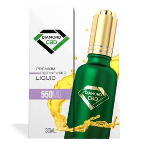 buy organic cbd oil online, Unflavored Diamond CBD Oil