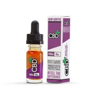 CBDFX | CBD Oil Vape Additive