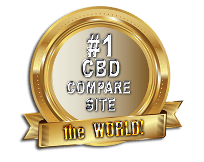 CBD comparison, Compare CBD, World's Largest CBD Site, Shop for CBD, Buy CBD Products Online, CBD for Pets, CBD for people, CBD Oils