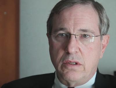 Dr David Allen, CBD Researcher, CBD Doctor, Compare CBD