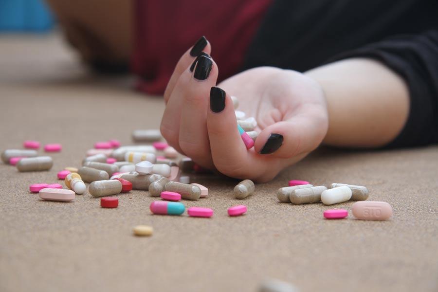 addiction, cbd benefits, buy cbd, compare cbd