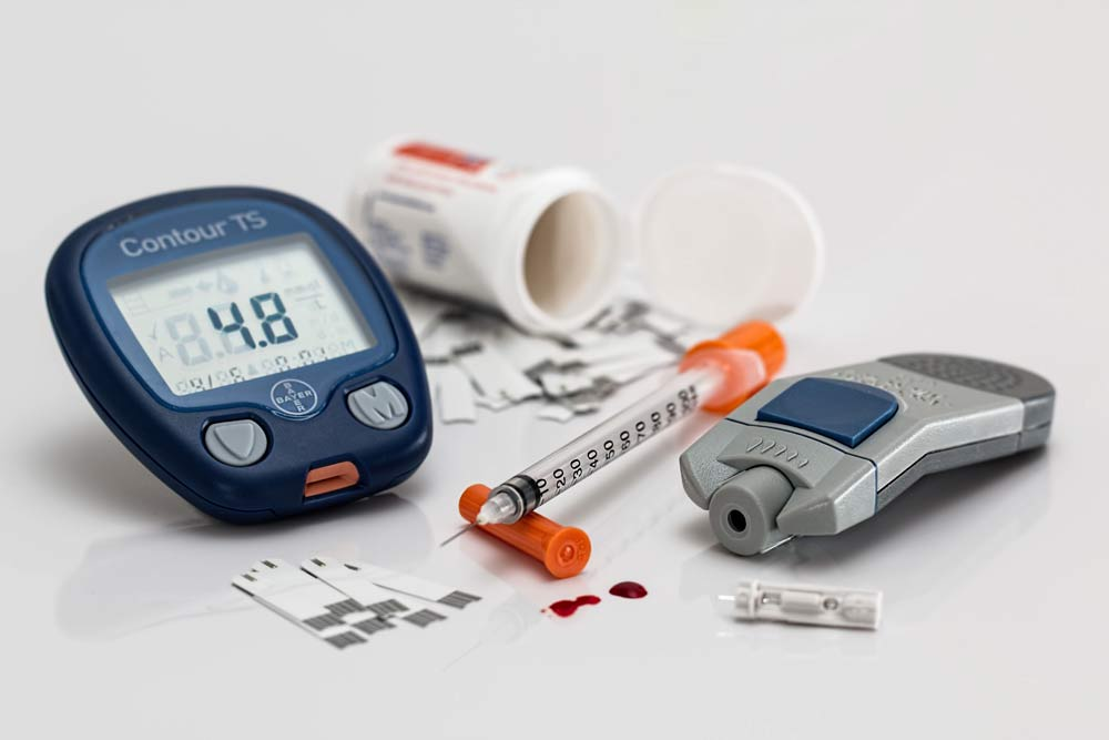 diabetes, cbd, research, news, cbd benefits, buy cbd for diabetes, research cbd for diabetes, compare cbd