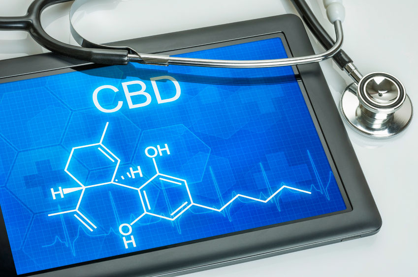 doctors discuss cbd health benefits, compare cbd, buy cbd online