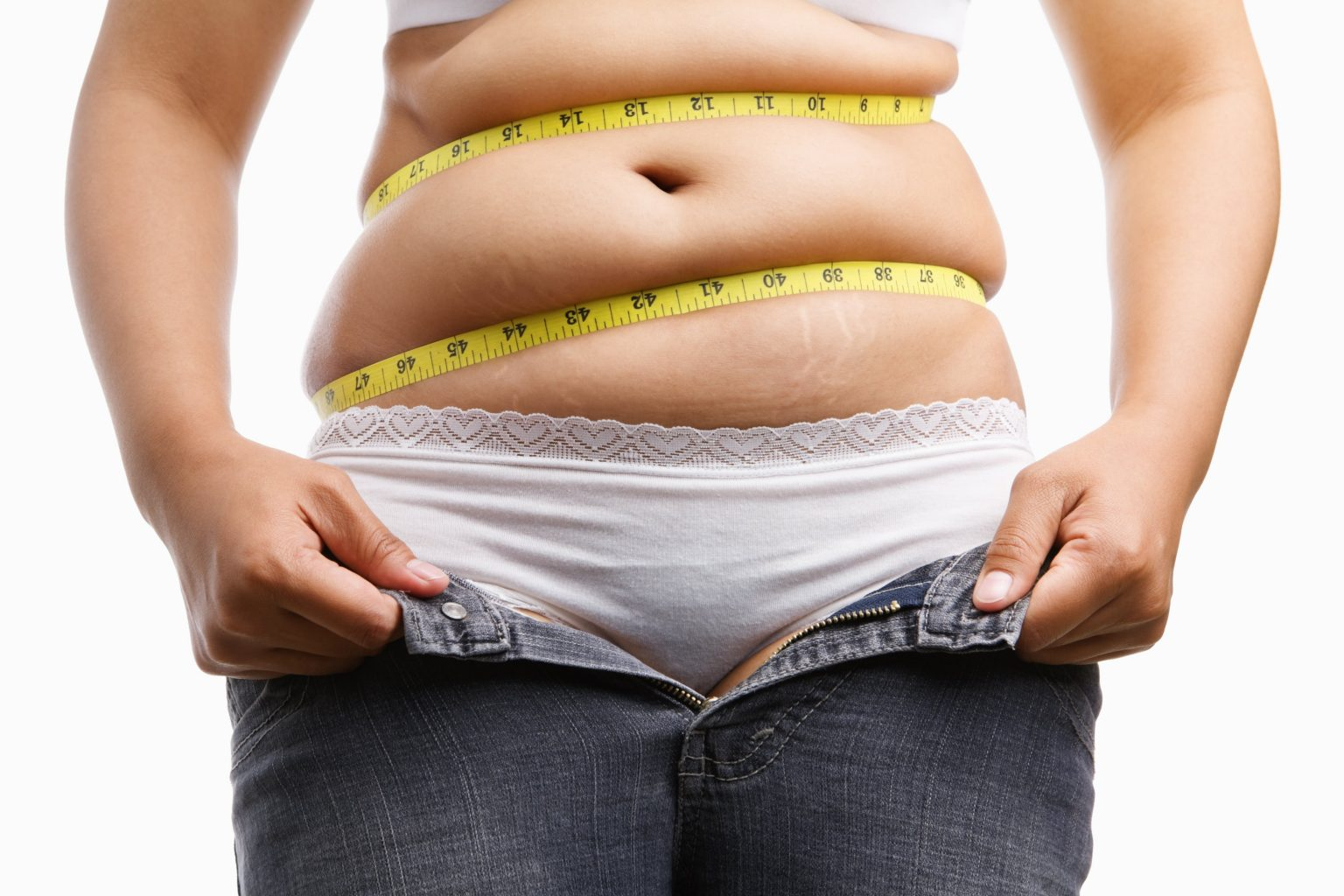 Obesity, Weight Loss, CBD Research, Cannabinoids, Lose Weight, Compare CBD Products