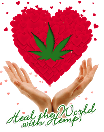 CBD Charity, CBD for those in need, CBD Free, Compare CBD, CBD, Charity
