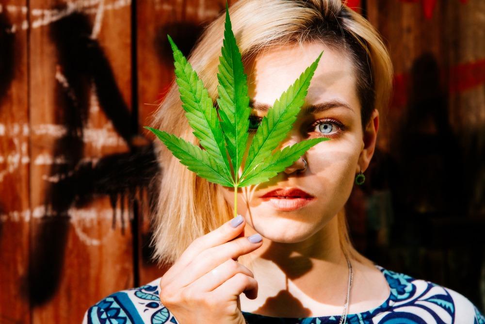 topical cannabis, cbd skin care, cbd skin benefits, buy cbd online