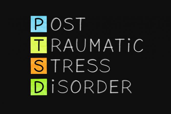 PTSD, CBD benefits, stress, anxiety, buy cbd oil, cbd products