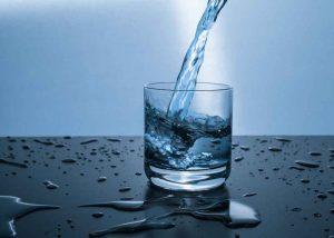 Water Soluble CBD