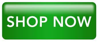 Achetez HempWorx Malta, HempWorx CBD Oil, CBD Shop, HempWorx Store, Official HempWorx, CBD Oil Online