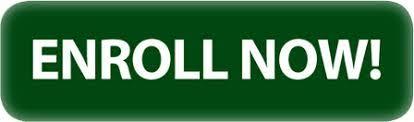 HempWorx Malta, Rejoignez HempWorx, Programme d'affiliation HempWorx, Achetez de l'huile de CBD en ligne, Rejoignez CBD MLM