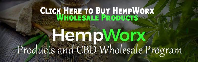 HempWorx Malta, vente en gros de HempWorx, CBD de HempWorx, vente en gros de CBD, États-Unis, acheter en ligne