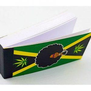 Rastafari filters