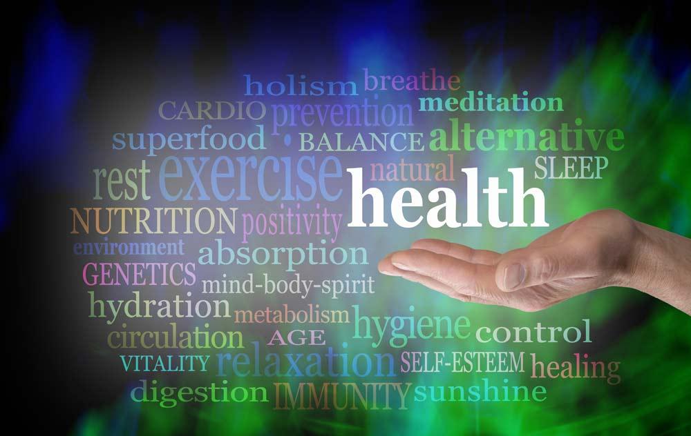 general health conditions, CBD benefits, compare cbd