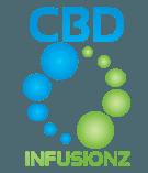 cbd-infusionz