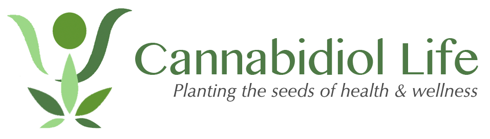 buy cannabidiol life, buy cbd oil online, cbd oil