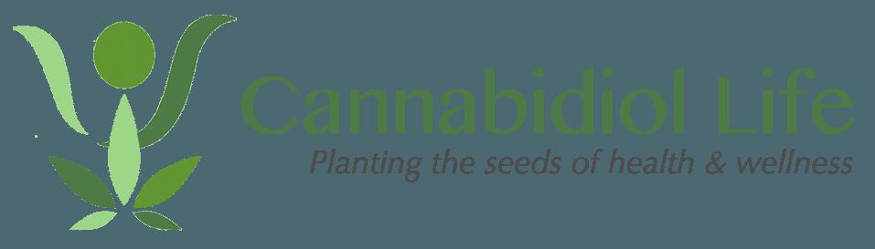 cannabidol-life