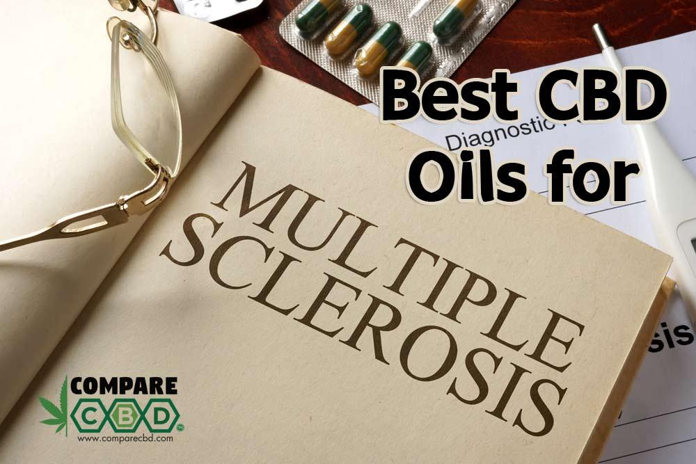 Multiple Sclerosis, MS, CBD treatment, BEST CBD for MS, buy cbd oil online