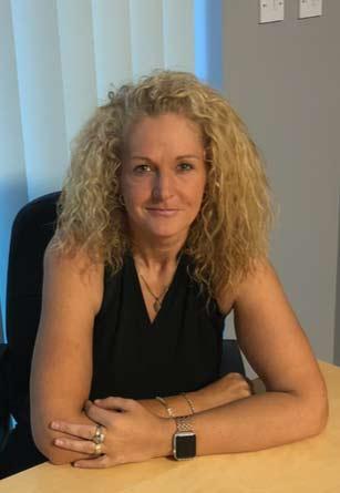 Pamela Bonnick