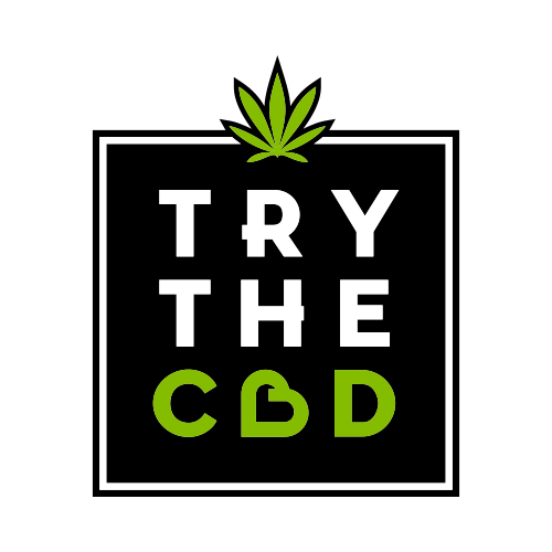 try-the-cbd