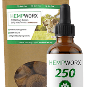 HempWorx CBD for Pets, Buy HempWorx, HempWorx pets, buy cbd oil online