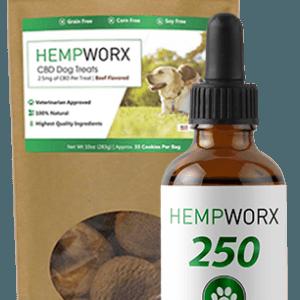 HempWorx CBD for Pets, Buy HempWorx, HempWorx pets, buy cbd oil online