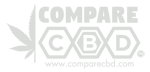 compare cbd logo