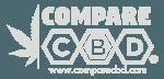 compare cbd logo