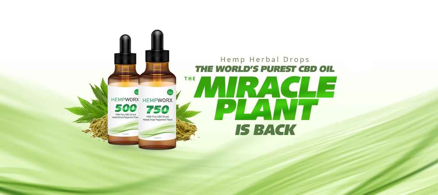sell cbd oil online, join hempworx