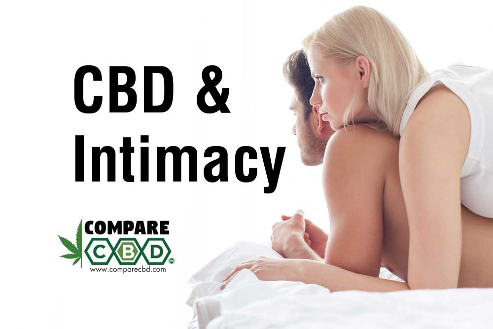 sex, sexual, cbd, intimacy, buy cbd, buy cbd oil online, compare cbd