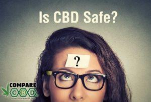 Safe, CBD, Effective, Compare CBD, Buy CBD Oil Online