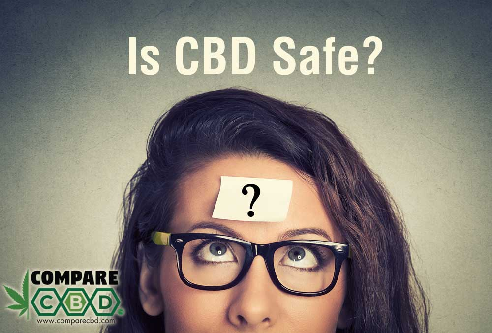 Safe, CBD, Effective, Compare CBD, Buy CBD Oil Online