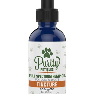 Purity Petibles, CBD Tincture, CBD for Pets, Buy Pet CBD, CBD Oil, Compare CBD