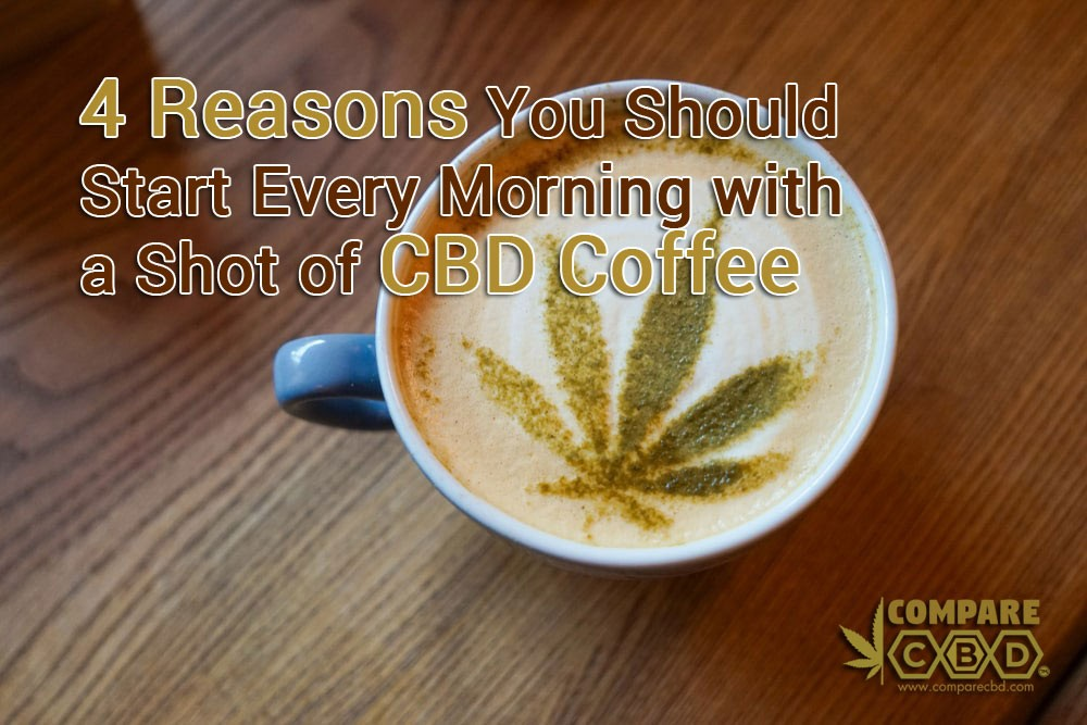 CBD Coffee, Buy CBD Coffee, HempWorx Coffee, compare CBD Coffee