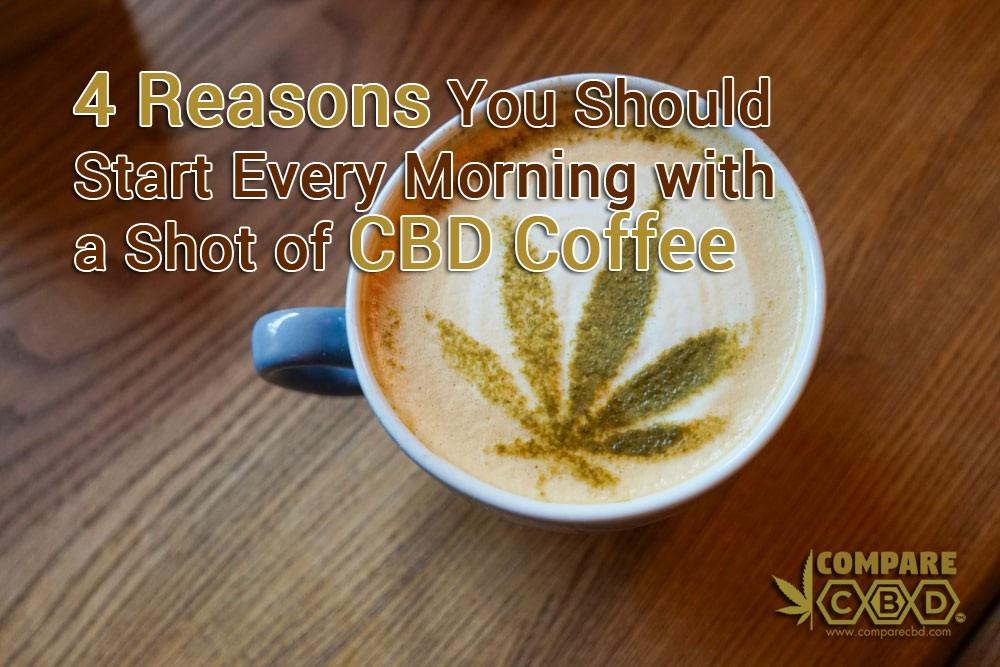 CBD Coffee, Buy CBD Coffee, HempWorx Coffee, compare CBD Coffee