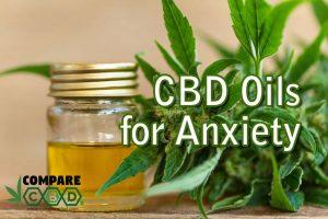 CBD Oils for Anxiety, CBD Shop, Buy CBD Oil