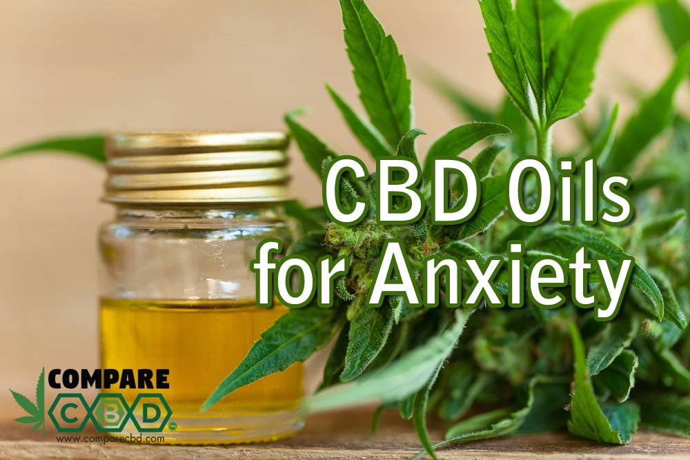 CBD Oils for Anxiety, CBD Shop, Buy CBD Oil
