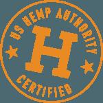 HempWorx Hemp Authority Approved