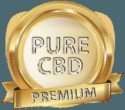 Pure CBD Premium, Compare CBD, CBD Shop